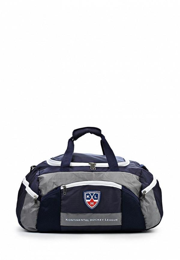 Большая сумка Atributika & Club™ 263824: изображение 1