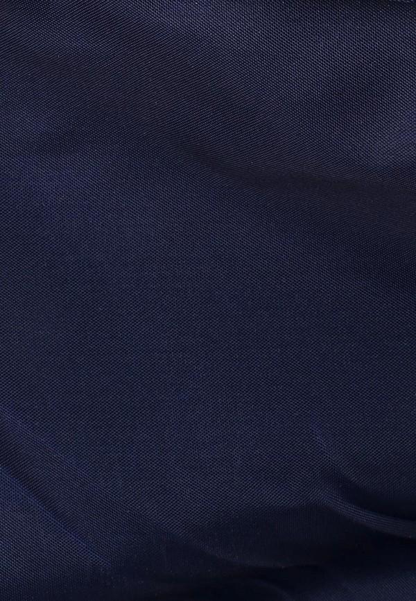 Большая сумка Atributika & Club™ 263824: изображение 2