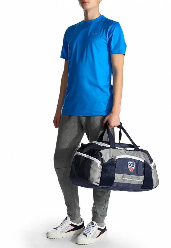 Большая сумка Atributika & Club™ 263824: изображение 3