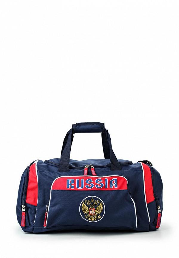 Спортивная сумка Atributika & Club™ 18450: изображение 2