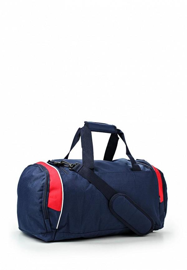 Спортивная сумка Atributika & Club™ 18450: изображение 3