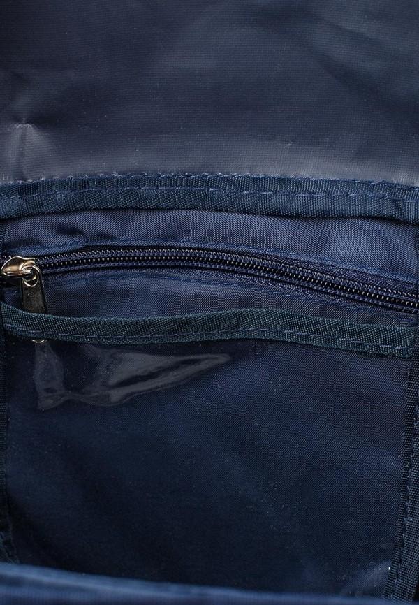 Спортивная сумка Atributika & Club™ 18450: изображение 4