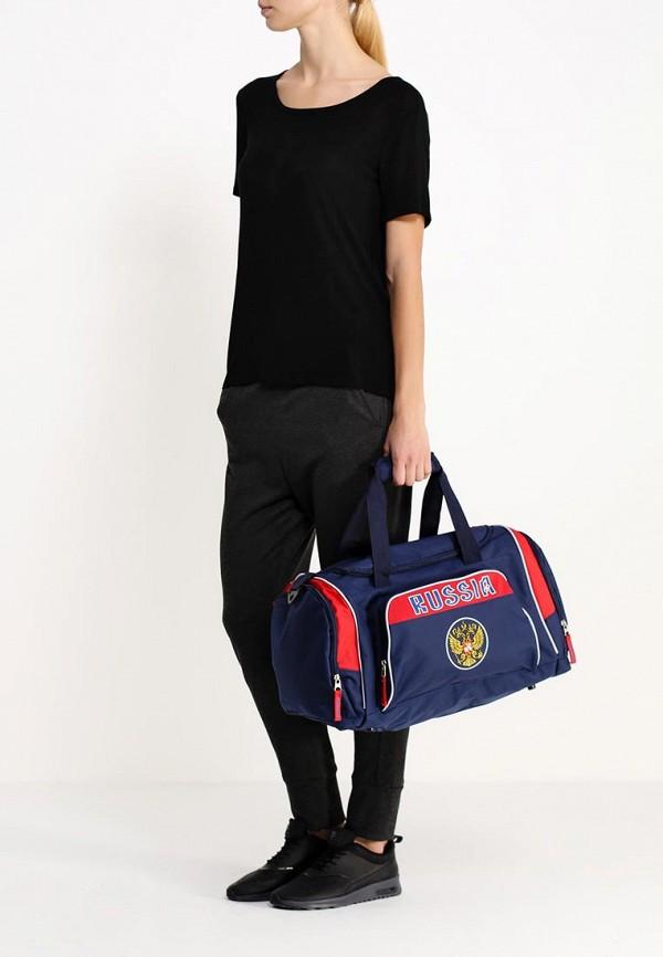 Спортивная сумка Atributika & Club™ 18450: изображение 5