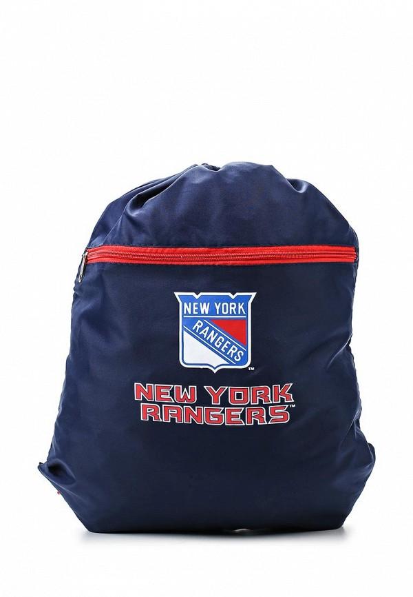 Спортивная сумка Atributika & Club™ 58026