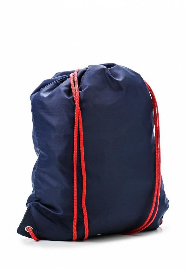 Спортивная сумка Atributika & Club™ 58026: изображение 2