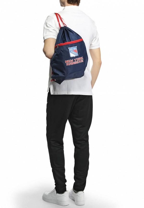 Спортивная сумка Atributika & Club™ 58026: изображение 4