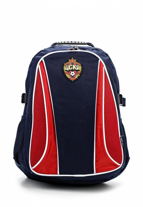 Спортивный рюкзак Atributika & Club™ 184150: изображение 1