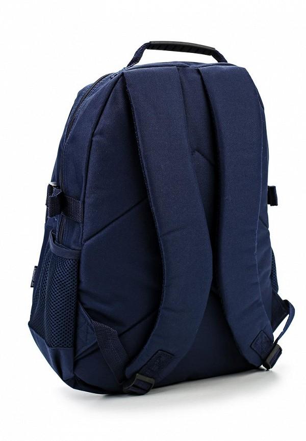 Спортивный рюкзак Atributika & Club™ 184150: изображение 2