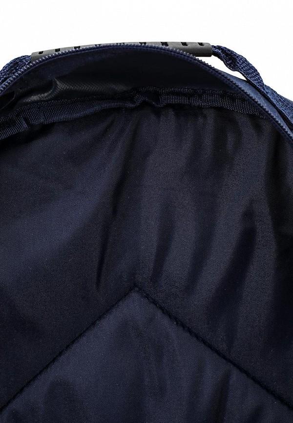 Спортивный рюкзак Atributika & Club™ 184150: изображение 3