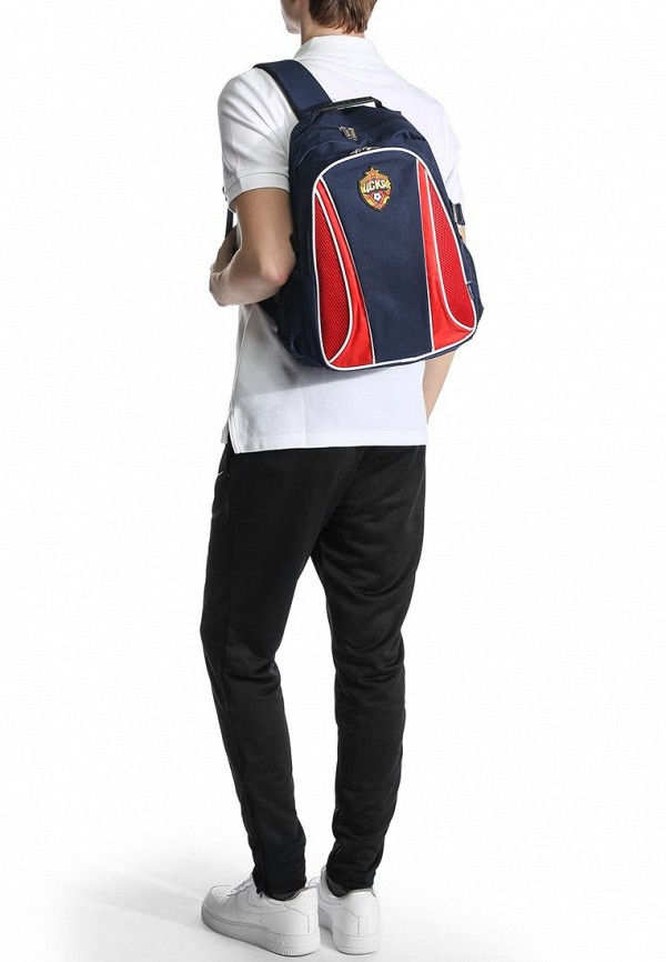 Спортивный рюкзак Atributika & Club™ 184150: изображение 4