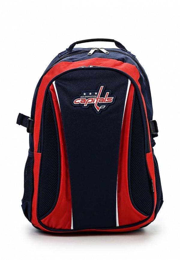Спортивный рюкзак Atributika & Club™ 58001: изображение 1