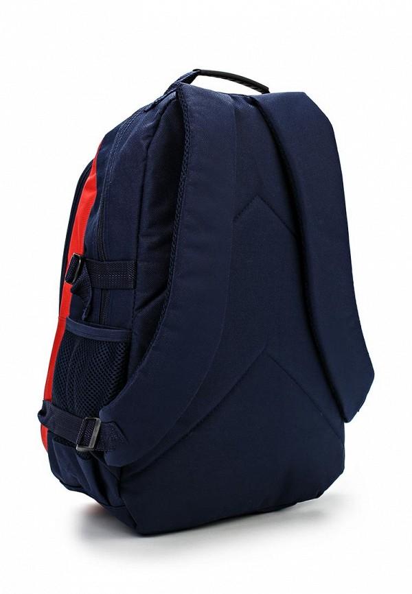 Спортивный рюкзак Atributika & Club™ 58001: изображение 2