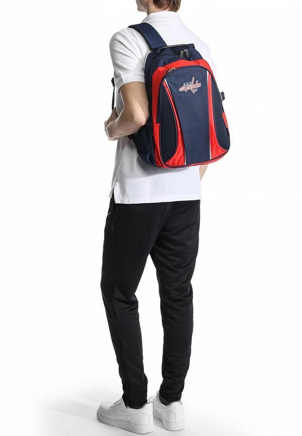 Спортивный рюкзак Atributika & Club™ 58001: изображение 4
