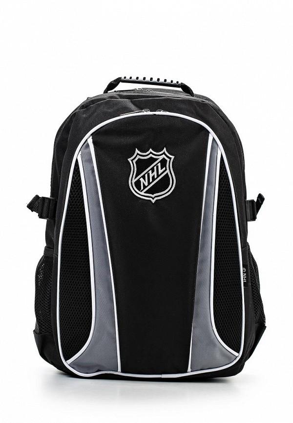 Спортивный рюкзак Atributika & Club™ 58024: изображение 1