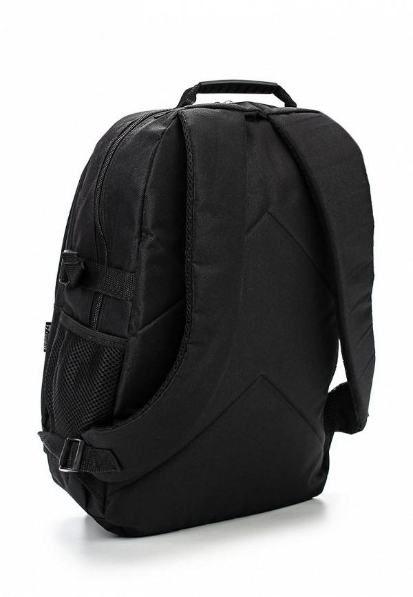 Спортивный рюкзак Atributika & Club™ 58024: изображение 2