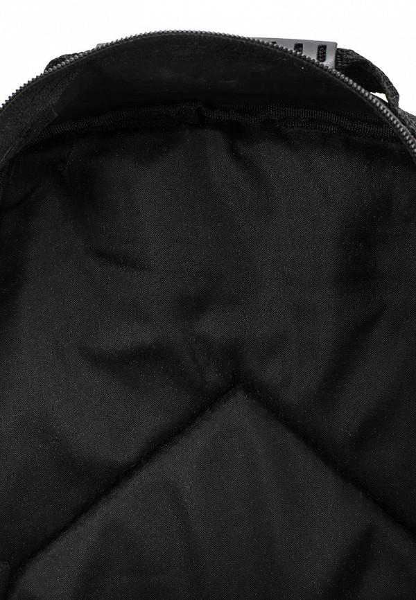 Спортивный рюкзак Atributika & Club™ 58024: изображение 3