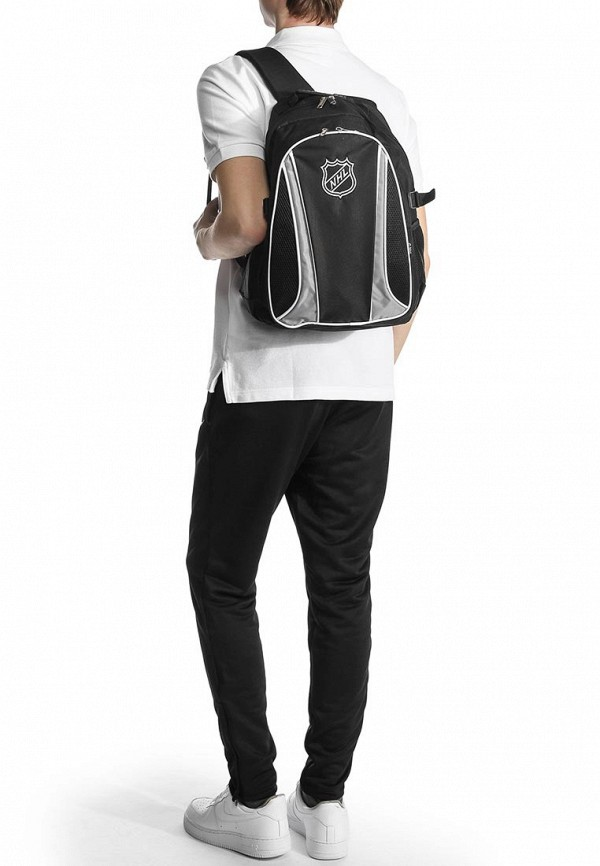 Спортивный рюкзак Atributika & Club™ 58024: изображение 4
