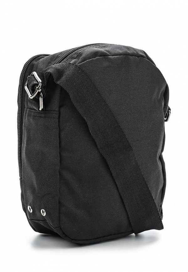 Текстильная сумка Atributika & Club™ 183655: изображение 2