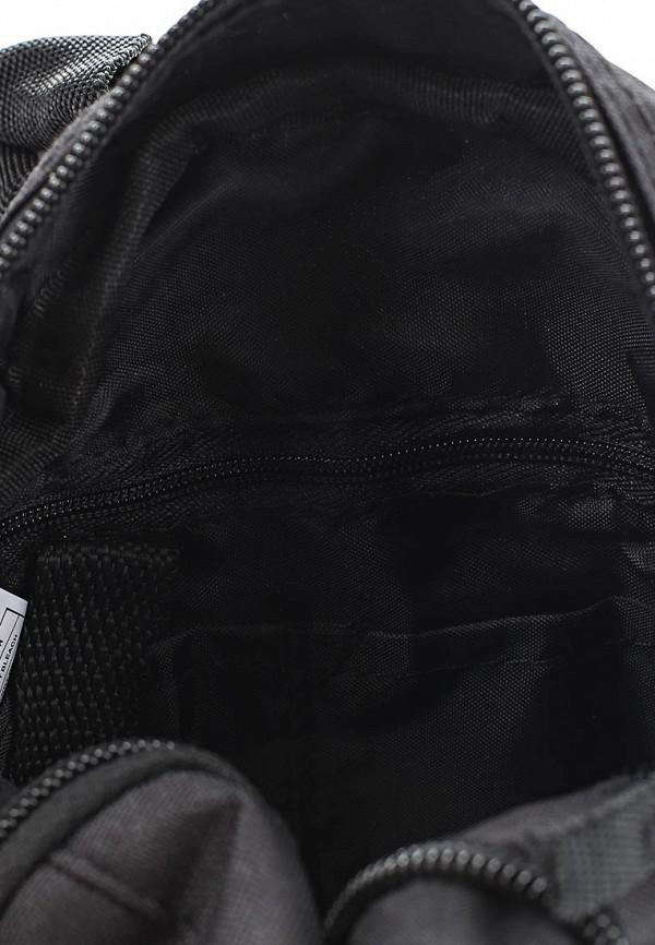 Текстильная сумка Atributika & Club™ 183655: изображение 3
