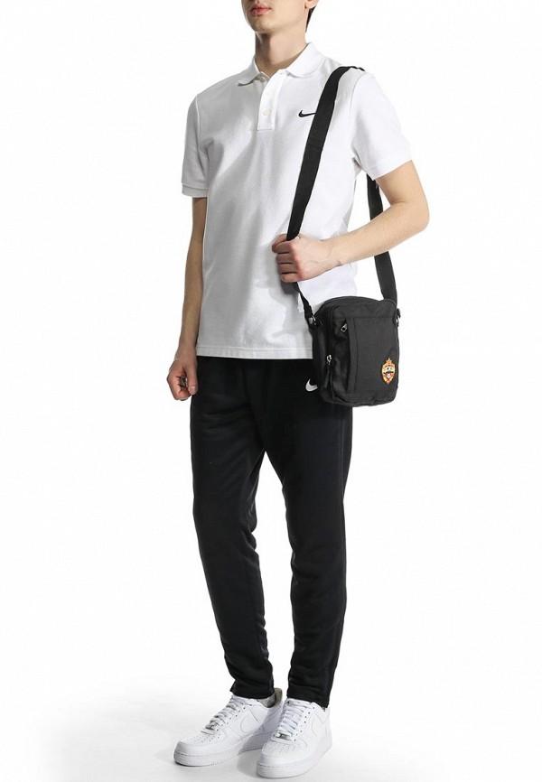 Текстильная сумка Atributika & Club™ 183655: изображение 4