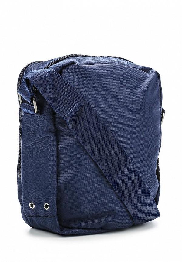 Текстильная сумка Atributika & Club™ 58013: изображение 2