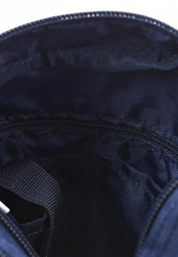Текстильная сумка Atributika & Club™ 58013: изображение 3