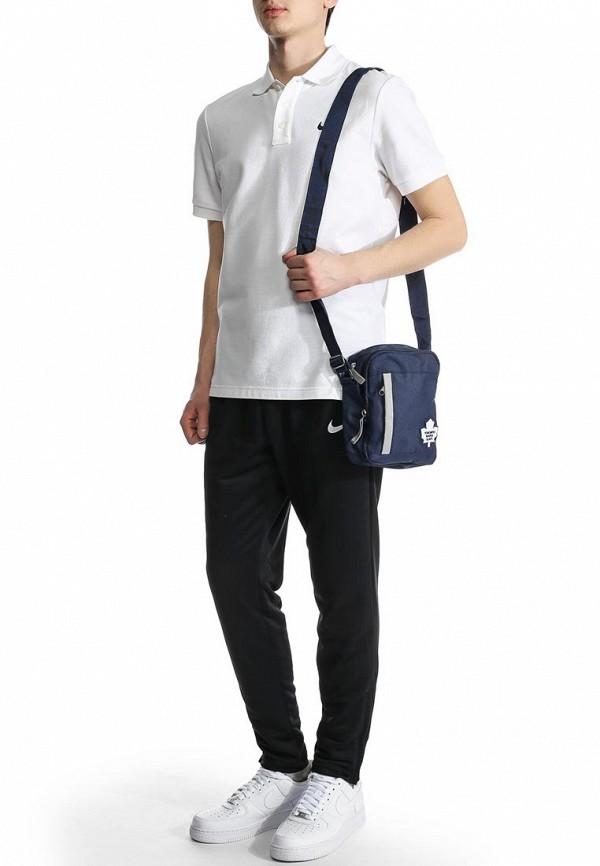 Текстильная сумка Atributika & Club™ 58013: изображение 4