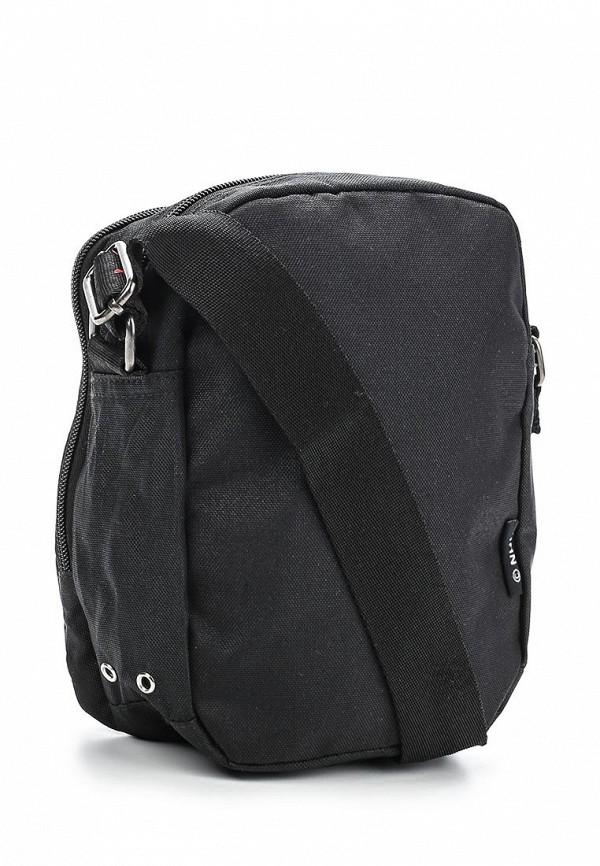 Спортивная сумка Atributika & Club™ 58017: изображение 2