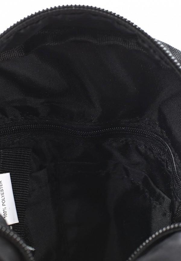 Спортивная сумка Atributika & Club™ 58017: изображение 3