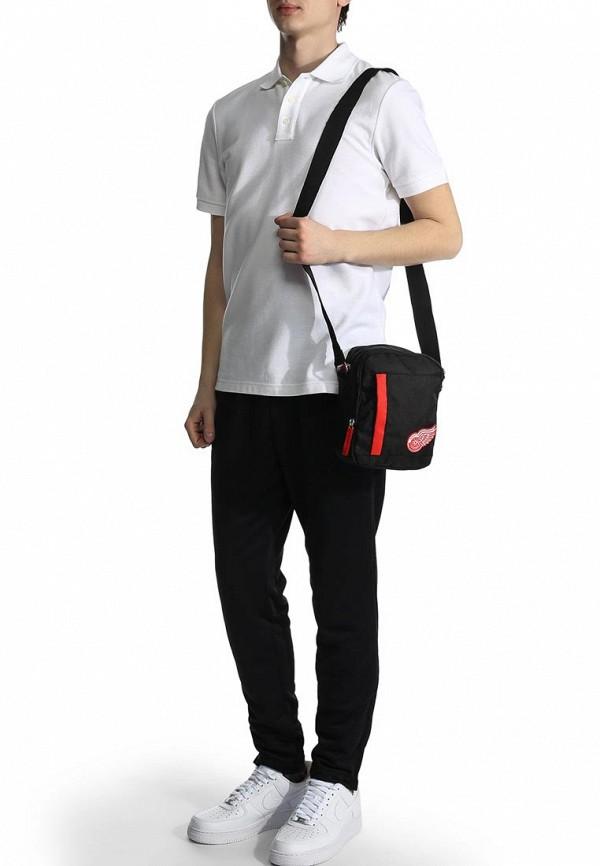 Спортивная сумка Atributika & Club™ 58017: изображение 4