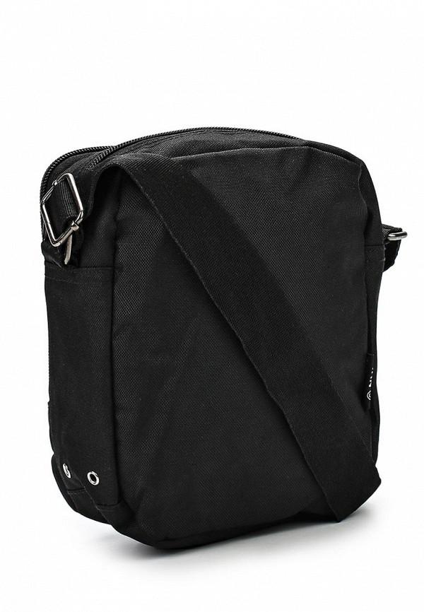 Текстильная сумка Atributika & Club™ 58018: изображение 2