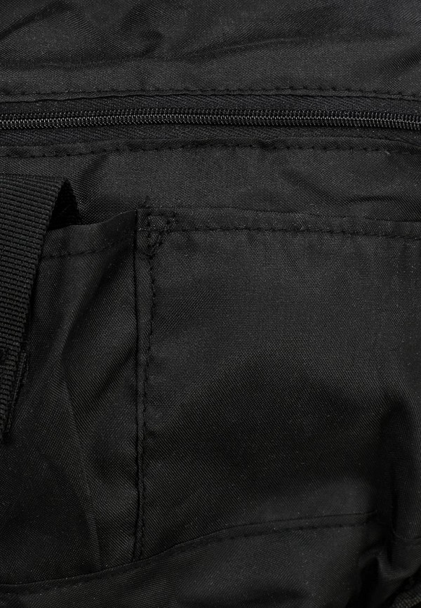 Текстильная сумка Atributika & Club™ 58018: изображение 3
