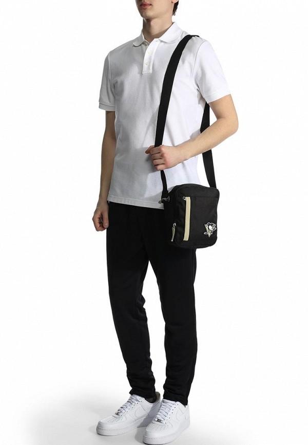 Текстильная сумка Atributika & Club™ 58018: изображение 4