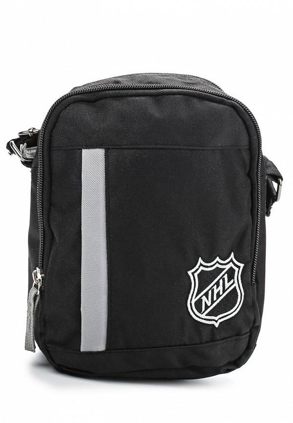 Спортивная сумка Atributika & Club™ 58025: изображение 1