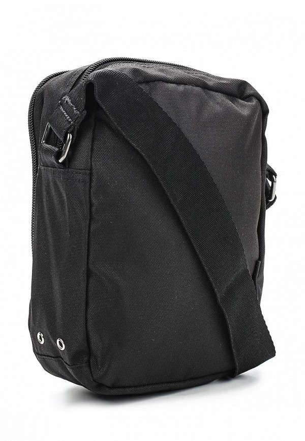 Спортивная сумка Atributika & Club™ 58025: изображение 2