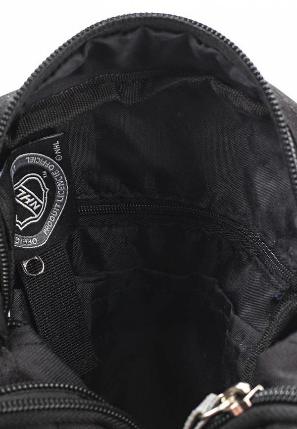 Спортивная сумка Atributika & Club™ 58025: изображение 3