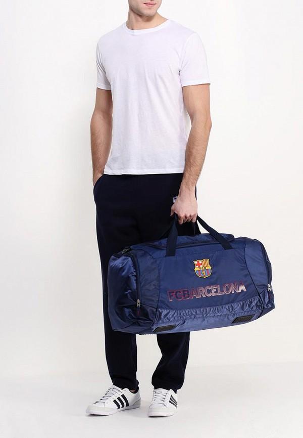 Спортивная сумка Atributika & Club™ 18921: изображение 1