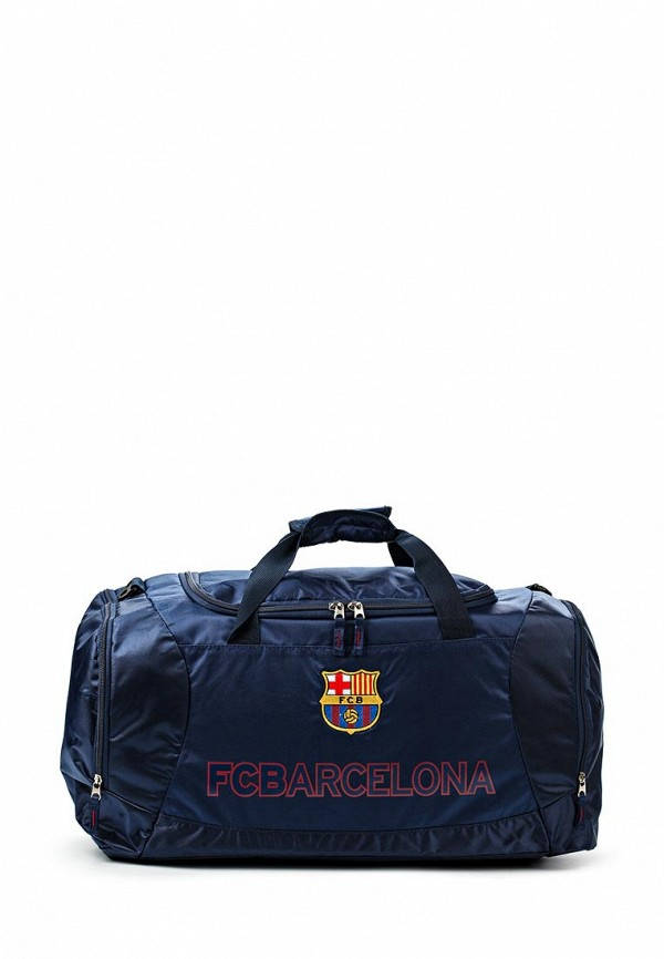 Спортивная сумка Atributika & Club™ 18921: изображение 2
