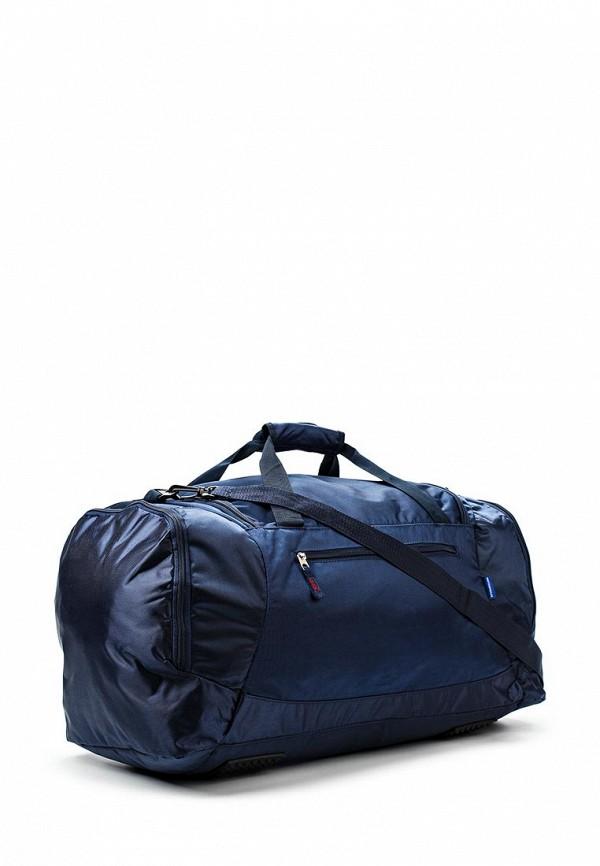 Спортивная сумка Atributika & Club™ 18921: изображение 3