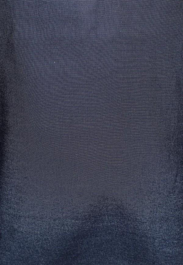 Мешок Atributika & Club™ 18566: изображение 4