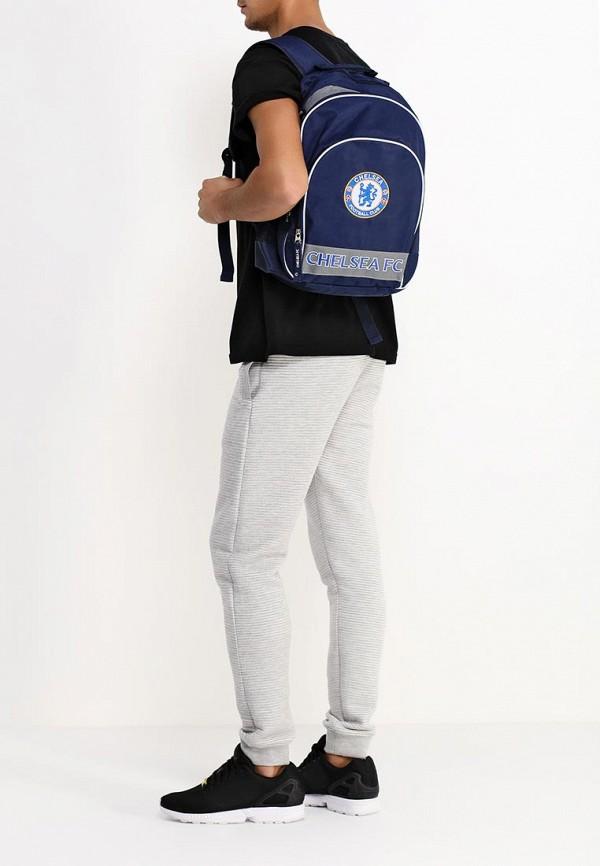 Спортивный рюкзак Atributika & Club™ 9102: изображение 1