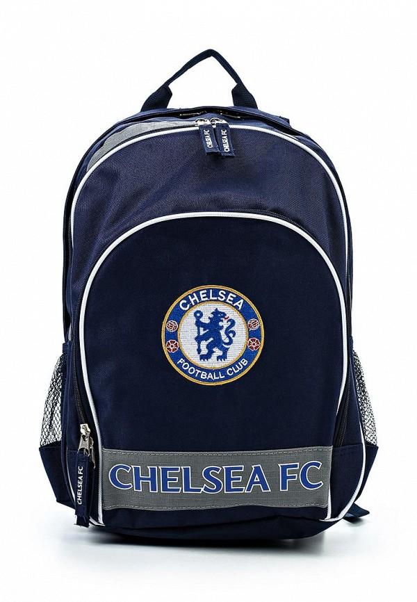 Спортивный рюкзак Atributika & Club™ 9102: изображение 2
