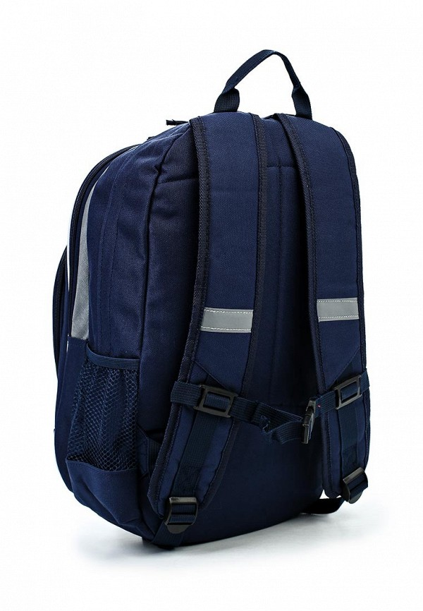 Спортивный рюкзак Atributika & Club™ 9102: изображение 3