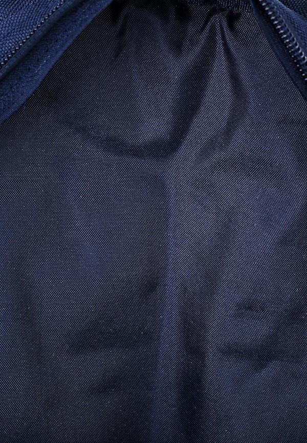 Спортивный рюкзак Atributika & Club™ 9102: изображение 4
