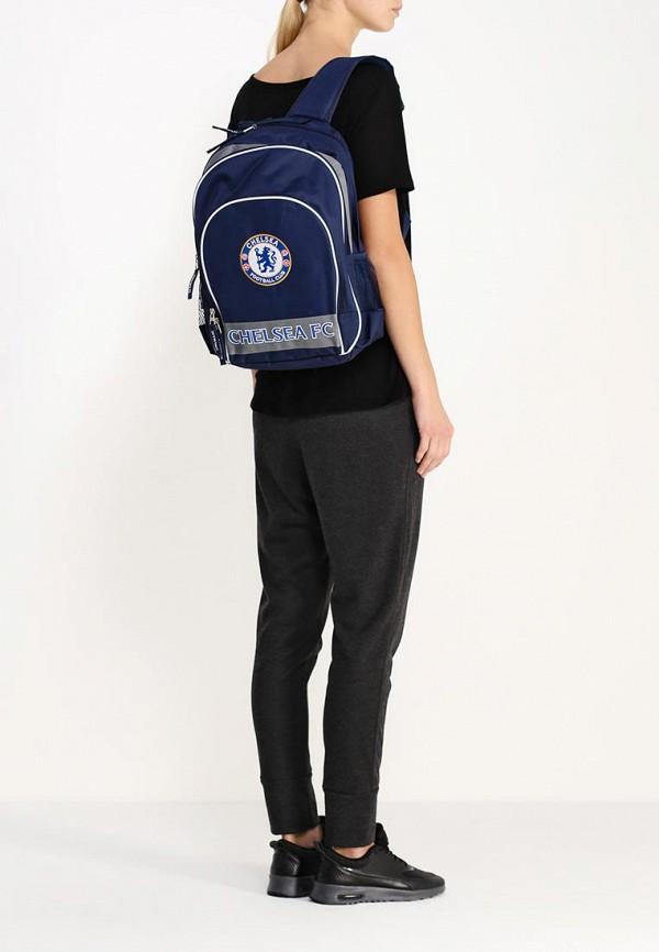 Спортивный рюкзак Atributika & Club™ 9102: изображение 5