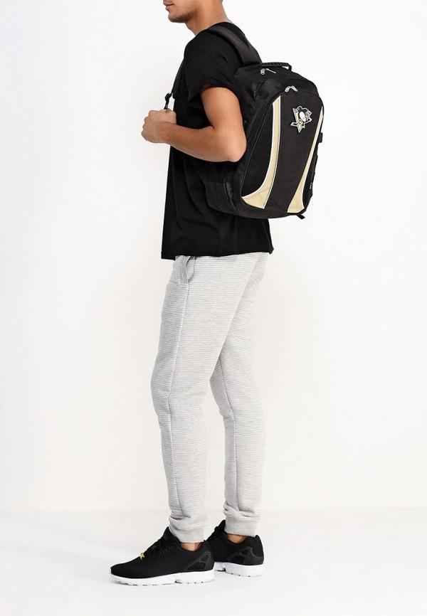 Спортивный рюкзак Atributika & Club™ 58005: изображение 1