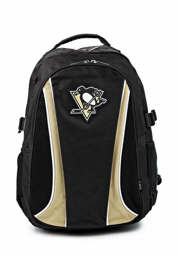 Спортивный рюкзак Atributika & Club™ 58005: изображение 2
