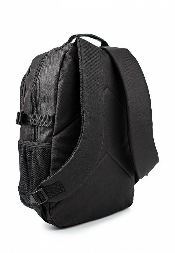 Спортивный рюкзак Atributika & Club™ 58005: изображение 3