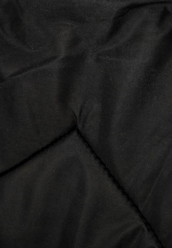 Спортивный рюкзак Atributika & Club™ 58005: изображение 4