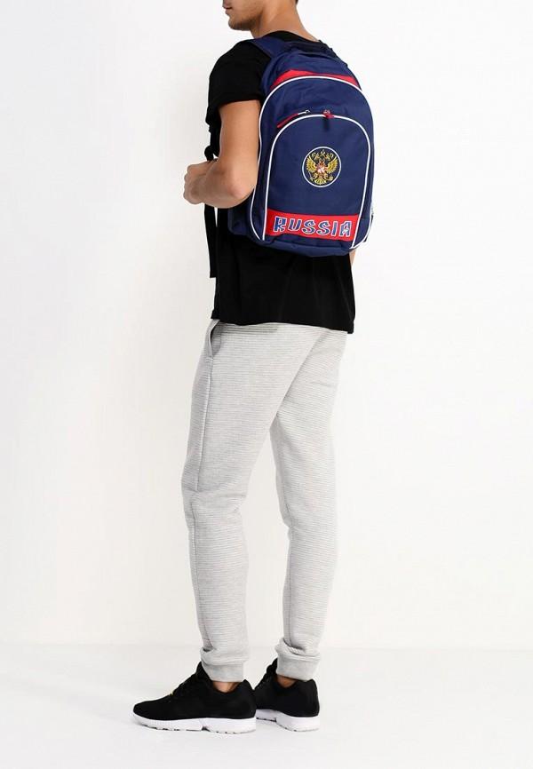 Спортивный рюкзак Atributika & Club™ 18451: изображение 1